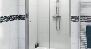 Leaking Frameless Shower Door by Glass Shower Doors Jacksonville Fl Images Doors Design Ideas