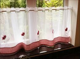 Black Gingham Curtains Gingham Curtains Schaeferrhianna Win