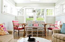Living Room Modern Rugs Area Rugs For Living Room Lowes Living Room Area Rug Trends Area