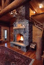 rustic stone and log homes modern stone and log homes have you found your post and beam home yet