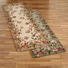 Area Runner Rugs Decoration Cheap Floor Runners Thick Runner Rugs Entryway Rugs