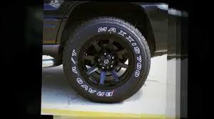 lowered 98 jeep grand cherokee jeep grand cherokee rolling 17