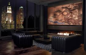 photographer albert watson u0027s 21 5 million new york penthouse has