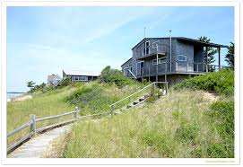 Cape Cod Vacation Cottages by Cape Cod Vacation Rentals U0026 Vacation Homes