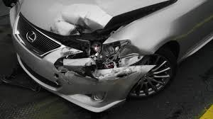 lexus is350 for sale in new jersey nj crashed 2006 is350 for sale 70 000 miles all the options