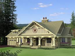 Family Home Plans House Plan 42650 At Familyhomeplans Com