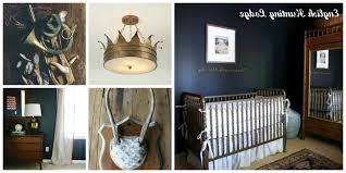 Duck Hunting Home Decor Baby Nursery Popular Items For Duck Hunting Ba On Etsy Inside