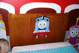 Thomas The Train Bed Boho Bed Tags Boho Bedrooms Raymour And Flanigan Bedroom Set