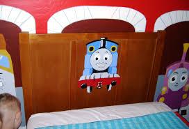 Toddler Train Bed Set by Bedroom Thomas The Tank Toddler Duvet Set Thomas U0026 Friends