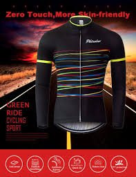 best winter cycling jacket 2016 phtxolue winter thermal fleece cycling clothing wear bike mtb
