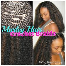 what is the best marley hair to use steps to marley hair crochet braids the french braid foundation