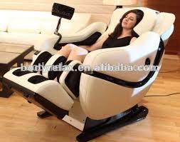 Whole Body Massage Chair 2015 Latest Back Pain Massage Machine Full Body Massage Chair With