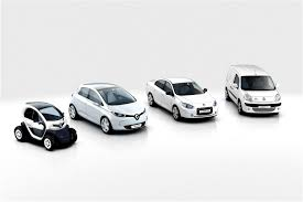 hertz australia nissan qashqai better place and renault to sell 100 000 electric vehicles by