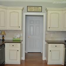 kitchen cupboard makeover ideas 22 kitchen cupboard makeover ideas ten june kitchen makeover