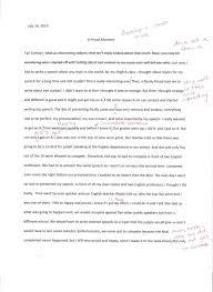 Nursing Entrance Essay Examples Music Essay Examples Resume Cv Cover Letter