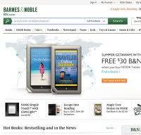 Barnes And Noble Hiring Process Barnesandnoble Com Is Barnes U0026 Noble Down Right Now