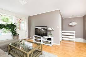 salon gris taupe et blanc peinture salon blanc et gris on decoration d interieur moderne 12