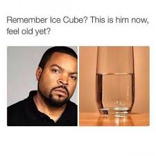 Old Memes - feel old yet you will after looking at these 15 memes