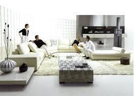 Sitting Room Sets - trendy living room furniture u2013 uberestimate co