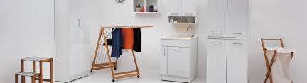 Lavatrici Grancasa by Colavene S P A Production Home Furniture Laundry Kitchen