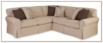 Big Lots Sofas by Lots Sofa Covers