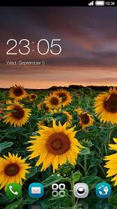 themes nokia asha 308 download download nokia asha 308 theme for your android phone clauncher