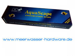 Aquascape Construction Epoxy D D Aquascape Korallenkleber 113 4 G Online Kaufen Meerwasser
