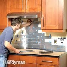 backsplash ideas for kitchens diy stove backsplash ideas stove ideas kitchen 7 2 home interior