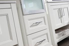 How To Design Bathroom Bath Furniture Collection Custom Designed Furniture Vanities