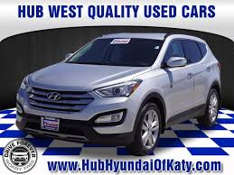 hub auto group vehicles for sale in