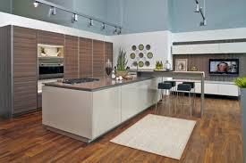 Kitchen Designers Atlanta 2014 Kitchen Design Guide Ah U0026l