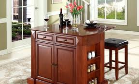 white kitchen island with drop leaf kitchen kitchen island with drop leaf adroitly kitchen island