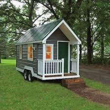 new here with 16x30 cabin small cabin forum 28 best kit prefab modular mobile homes images on