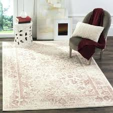 Square Outdoor Rug Square Outdoor Rugs Icedteafairy Club