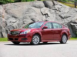 subaru legacy red subaru legacy sedan b4 specs 2009 2010 2011 2012 2013 2014