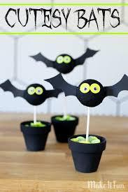 49 best halloween activities for kids images on pinterest 1476 best halloween images on pinterest costumes for women