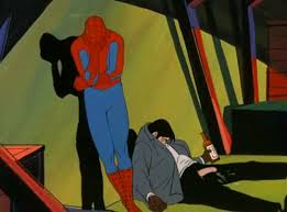 Sad Spider Meme - spider man cry weep alcohol sad superhero drunk passed out alcoholic