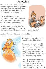 83 best english reading grade 2 lessons 1 26 images on pinterest