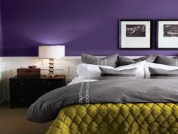 purple and grey bedroom purple and gray bedroom teal and gray