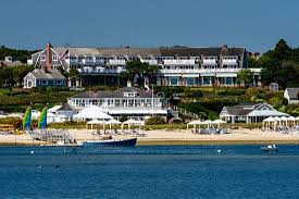 Cape Cod Getaways Packages - the 10 best cape cod hotel deals nov 2017 tripadvisor