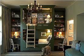 Grown Up Bunk Beds Bunk Beds Swedish Bunk Beds Lovely Grown Up Bunk Rooms New Swedish