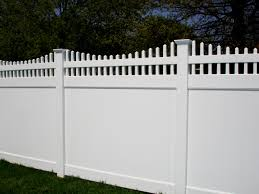 pvc wood and aluminum arbors cardinal fence u0026 supply inc