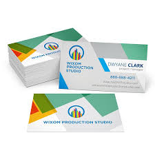 business cards custom business card printing affordable business cards