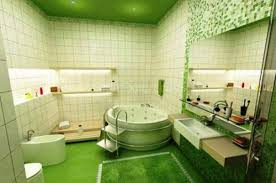fun bathroom ideas home design inspirations