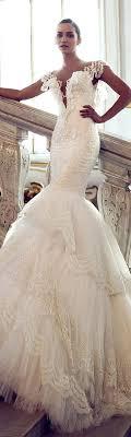 wedding dress captions best 25 wedding captions ideas on wedding