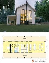 small farm house plans small farmhouse house plans