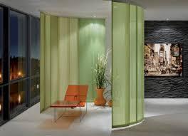Tringle Panneau Japonais by Etofea Rideaux Stores Panneaux Japonais Sur Mesure Paris 75 94