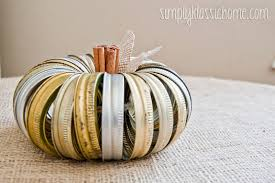 Halloween Jars Crafts by Halloween Mason Jar Ideas To Make Yourself Miss Information