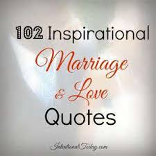 Marriage Sayings Cute Marriage Quotes And Sayings