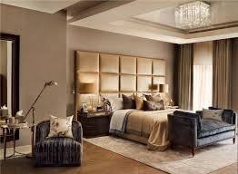 Interior Design Thesaurus Cotemporary Bedroom Ideas U2013 Simplicity And Elegance In Their Most